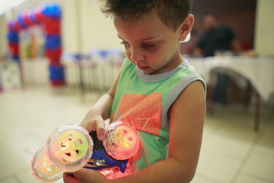 Festa infantil, aniversário infantil, homem aranha, aranha, bolo, balão, docinho, nara correa fotografia, Nara Corrêa Fotografia, Nara Corrêa, fotografia infantil