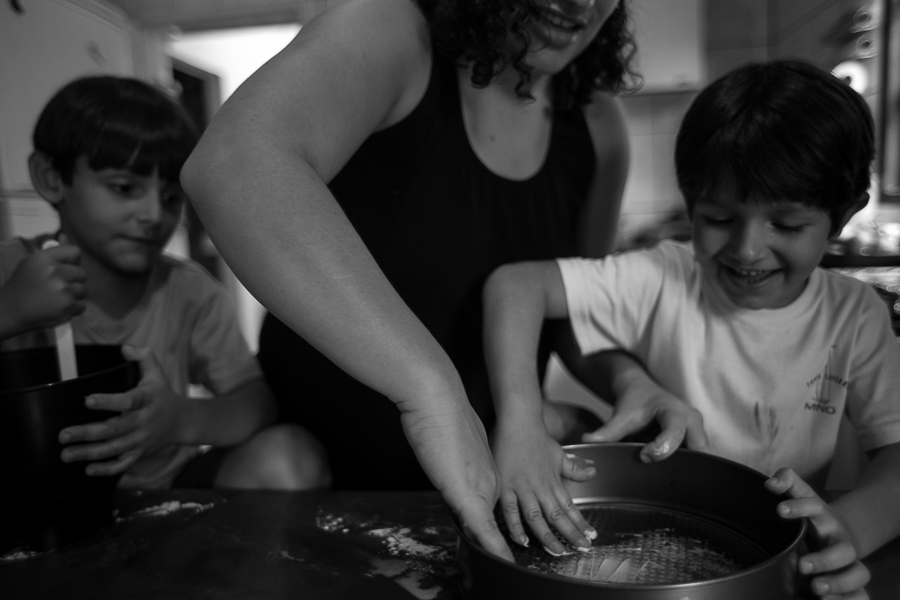 Projeto ser mãe é, ser mãe, a loucura que é ser mãe, privilégio, amor de mãe, nara corrêa fotografia, nara correa, filhos amados, amor de mãe, a vida como ela é, amor, família, fi