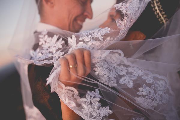 Casamentos de Thaís e Otávio