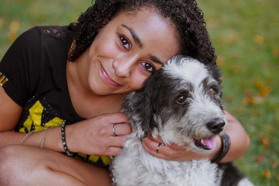 Debutante, 15 anos, ensaio 15 anos, ensaio feminino, ensaio ar livre, nara correa fotografia, fotografia