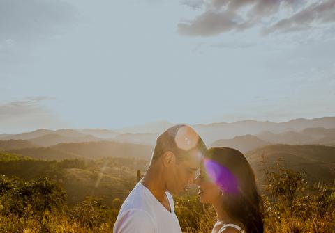 Casamentos de Nathalia e  Luciano - pré casamento