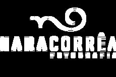 Logotipo de Sinara Fonseca Corrêa