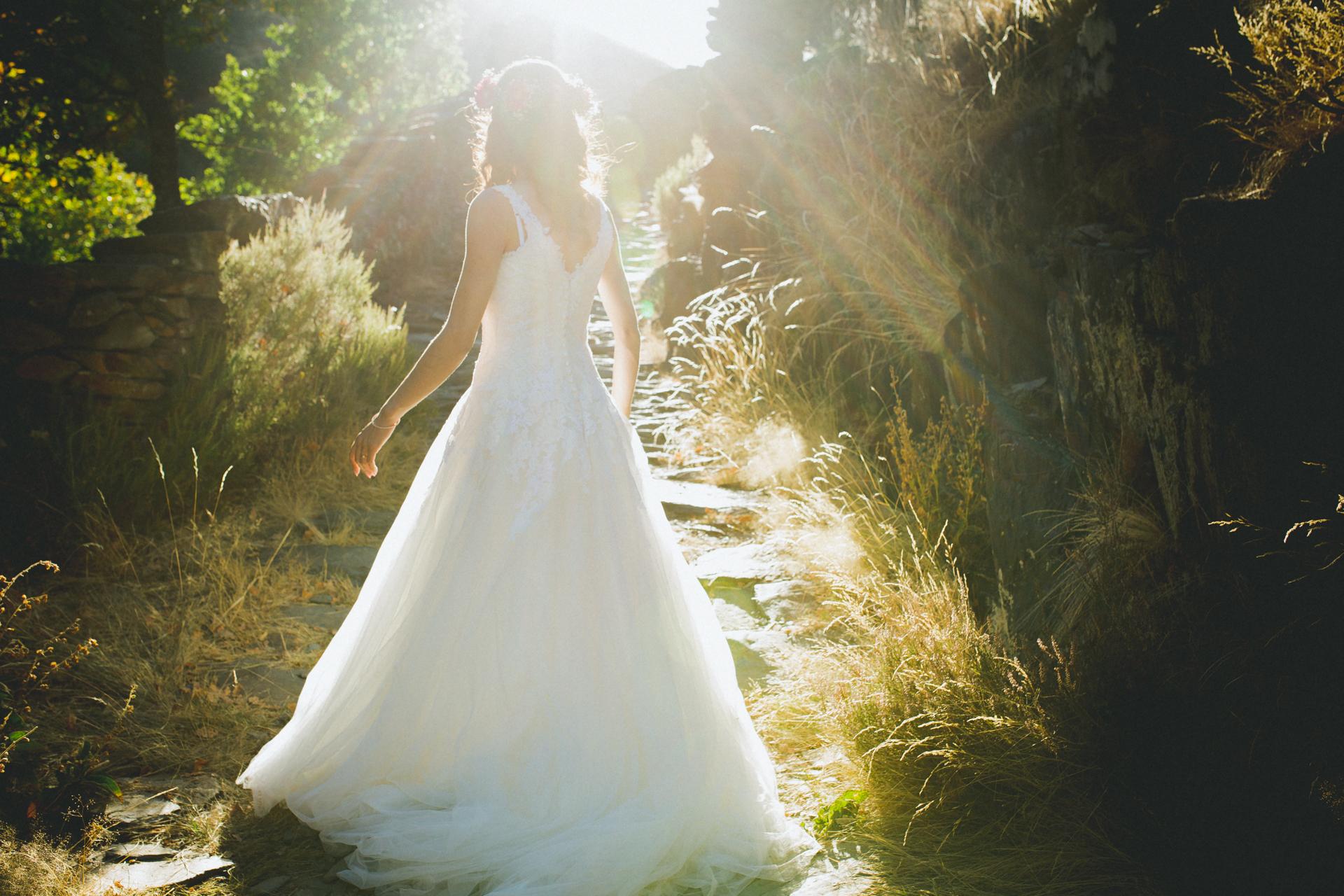 Imagem capa - Drave um local mágico por Fotografo de casamentos - Quadrado de Sonhos