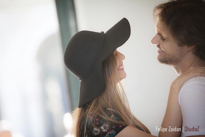 Foto de Eduardo | Jessica