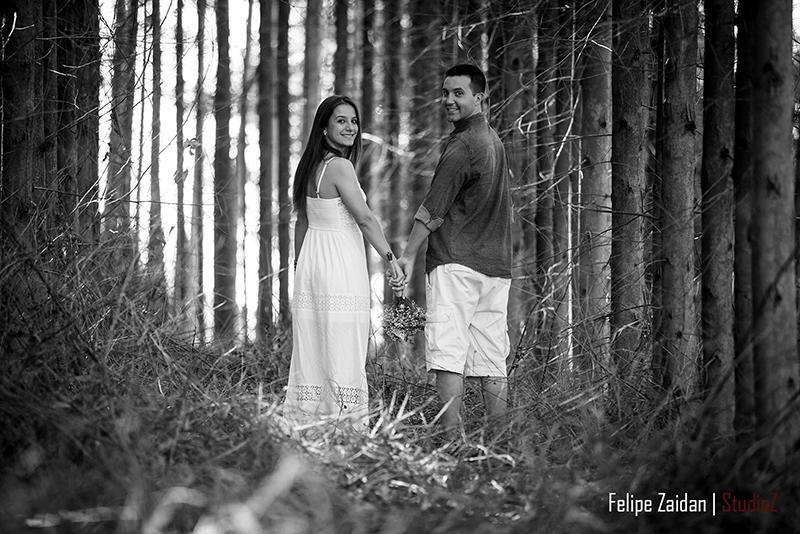 Foto de Natalia & Marcos