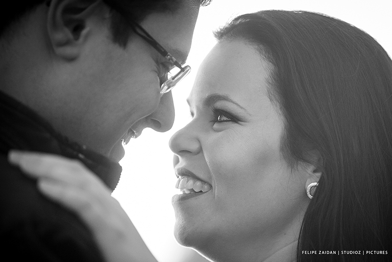 Foto de Rafael & Livia (Irlanda)
