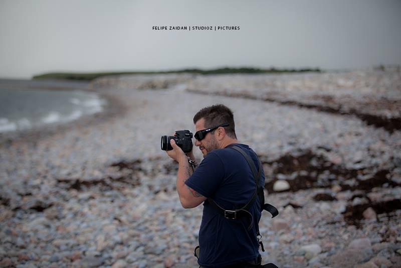 Foto de Irlanda By Felipe Zaidan