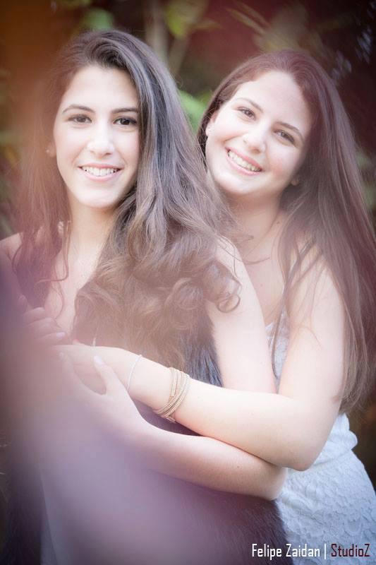 Foto de Carol & Valentina