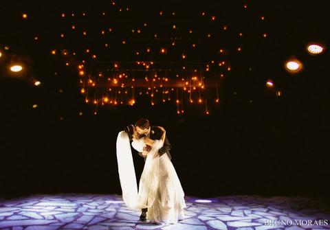 Casamento de Casamento Hellen & Juan