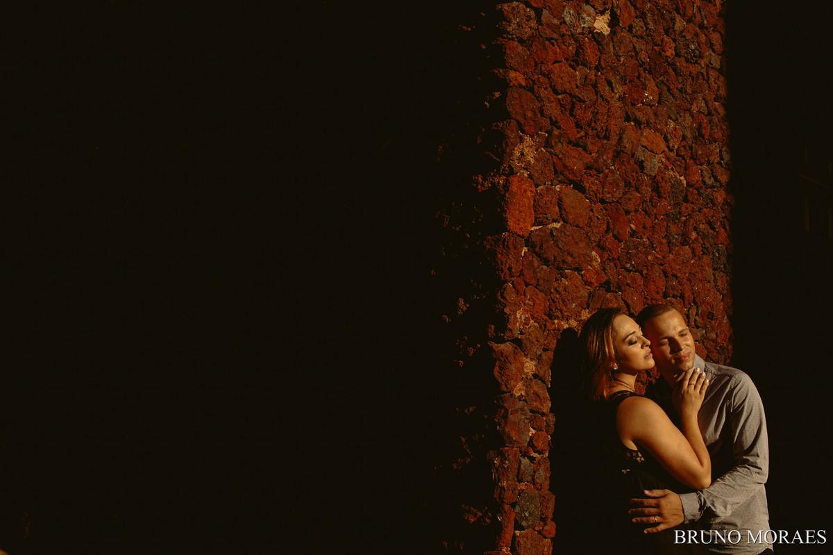 Workshop Bruno Moraes Wedding Lovers
