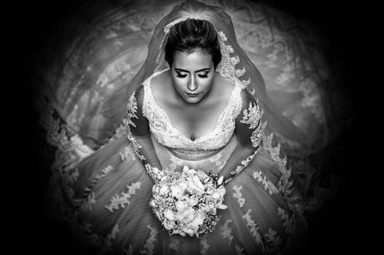 Sobre Fotógrafo de Casamento Juiz de Fora - MG Bruno Moraes