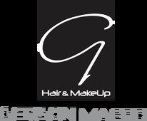 Gerson Maerd Hair & MakeUp