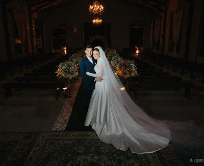 Diego Migotto Fot Grafo De Casamentos No Vale Do Para Ba E Brasil