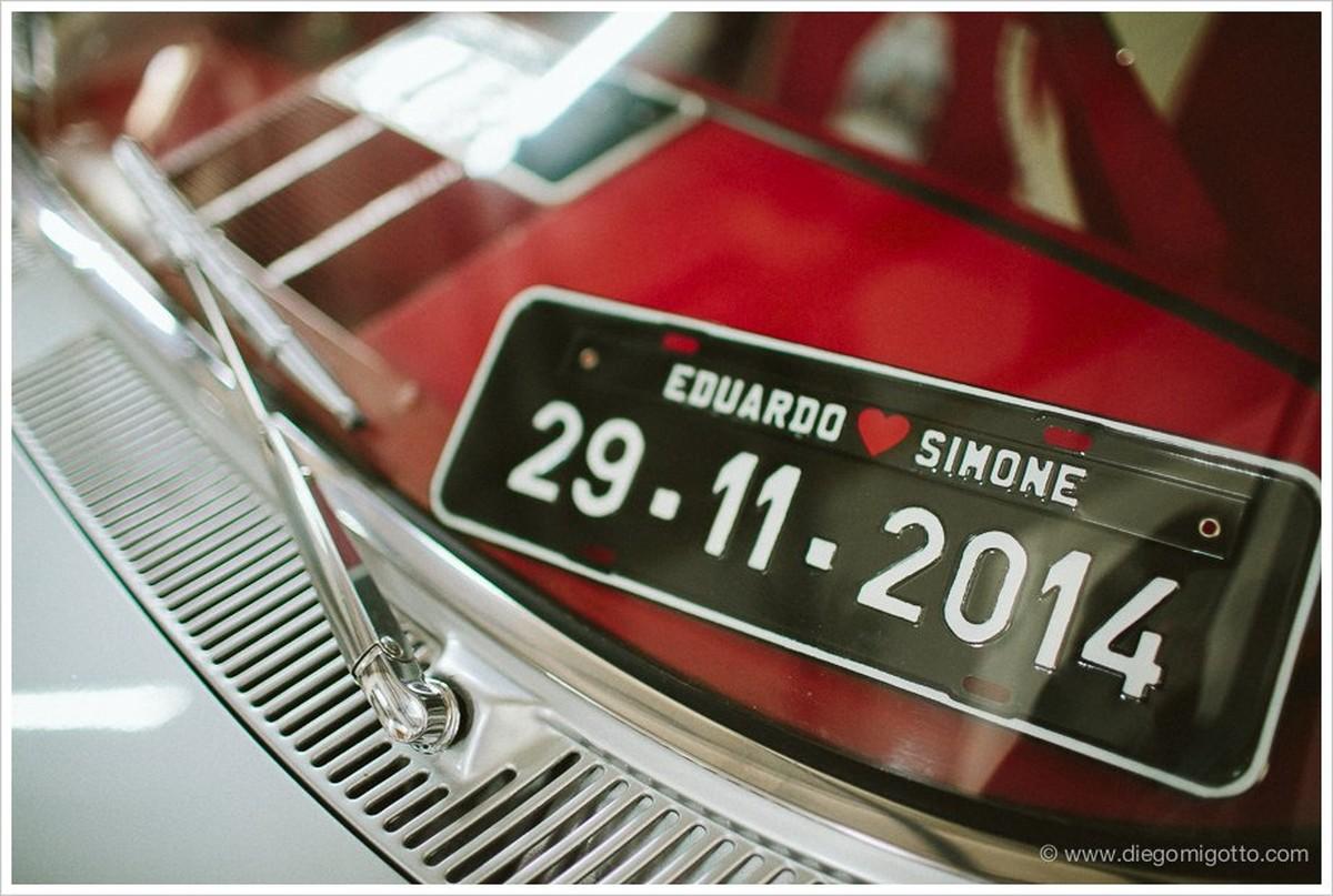SIMONE + EDUARDO | CAMPOS DO JORDÃO |