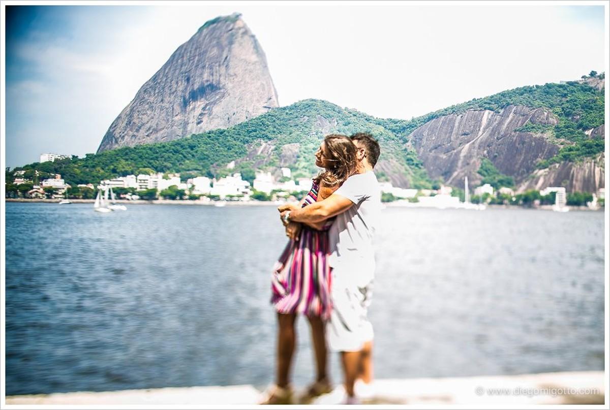 GABI + RENATO | RIO DE JANEIRO |