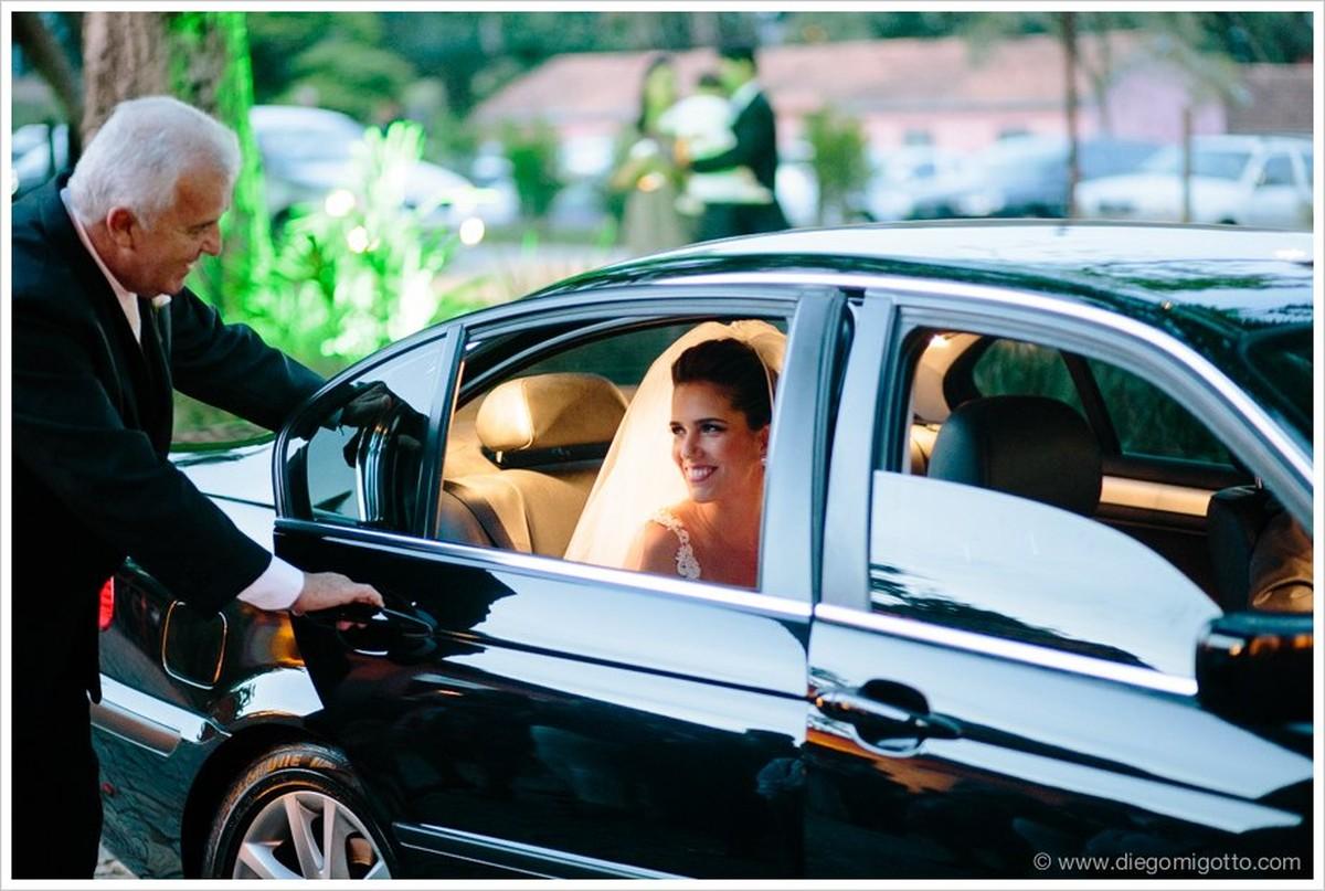 JULIANA + CALIL | TAUBATÉ |