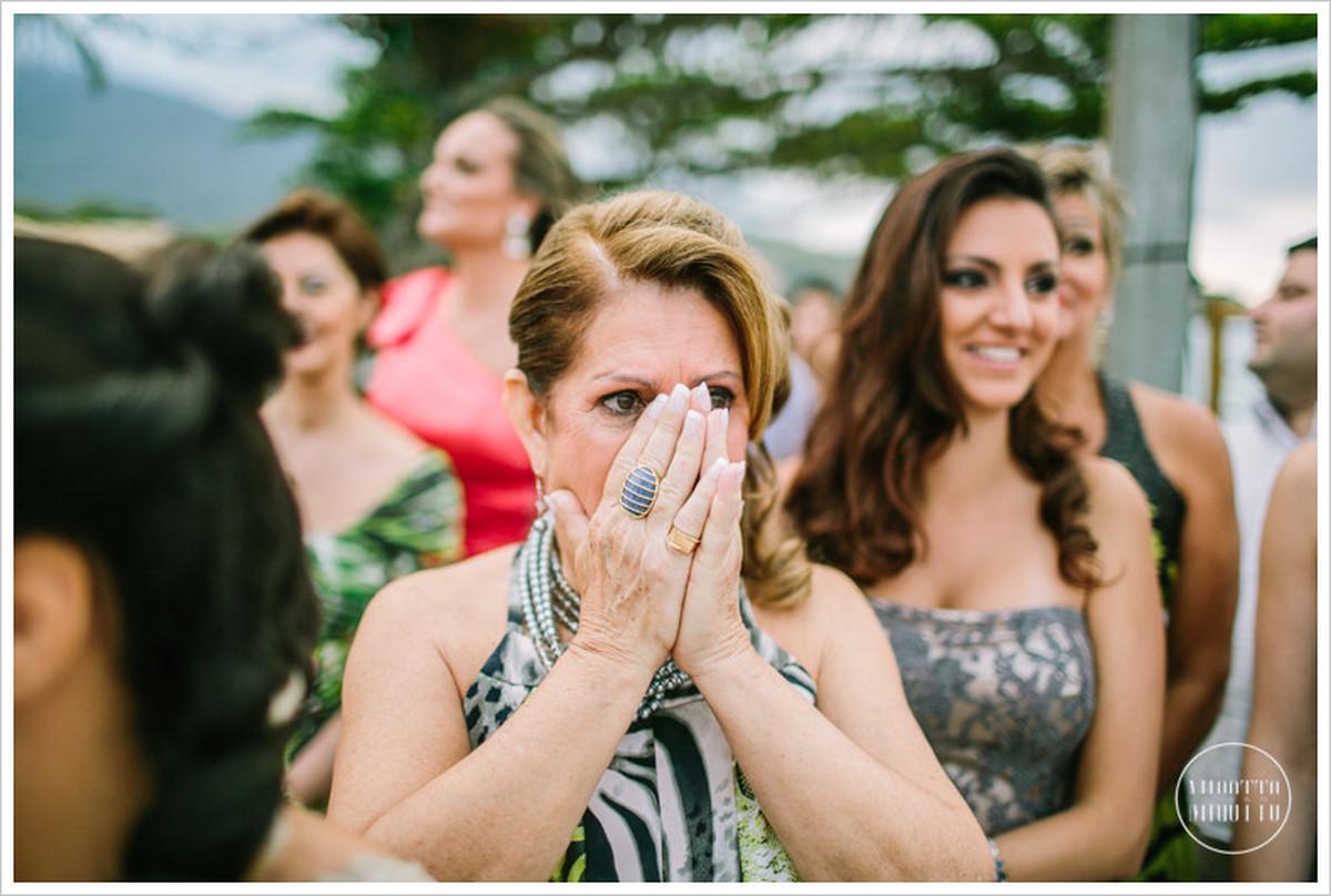 ANA + LEONARDO | ILHA BELA |
