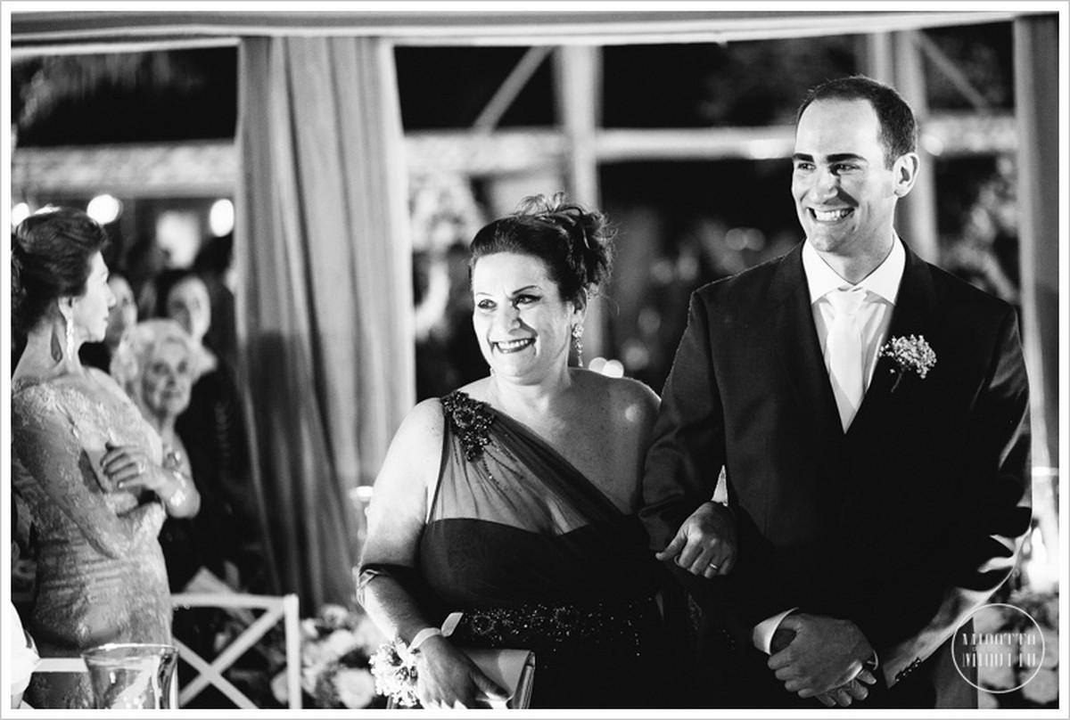 MARINA + RODRIGO | TAUBATÉ |
