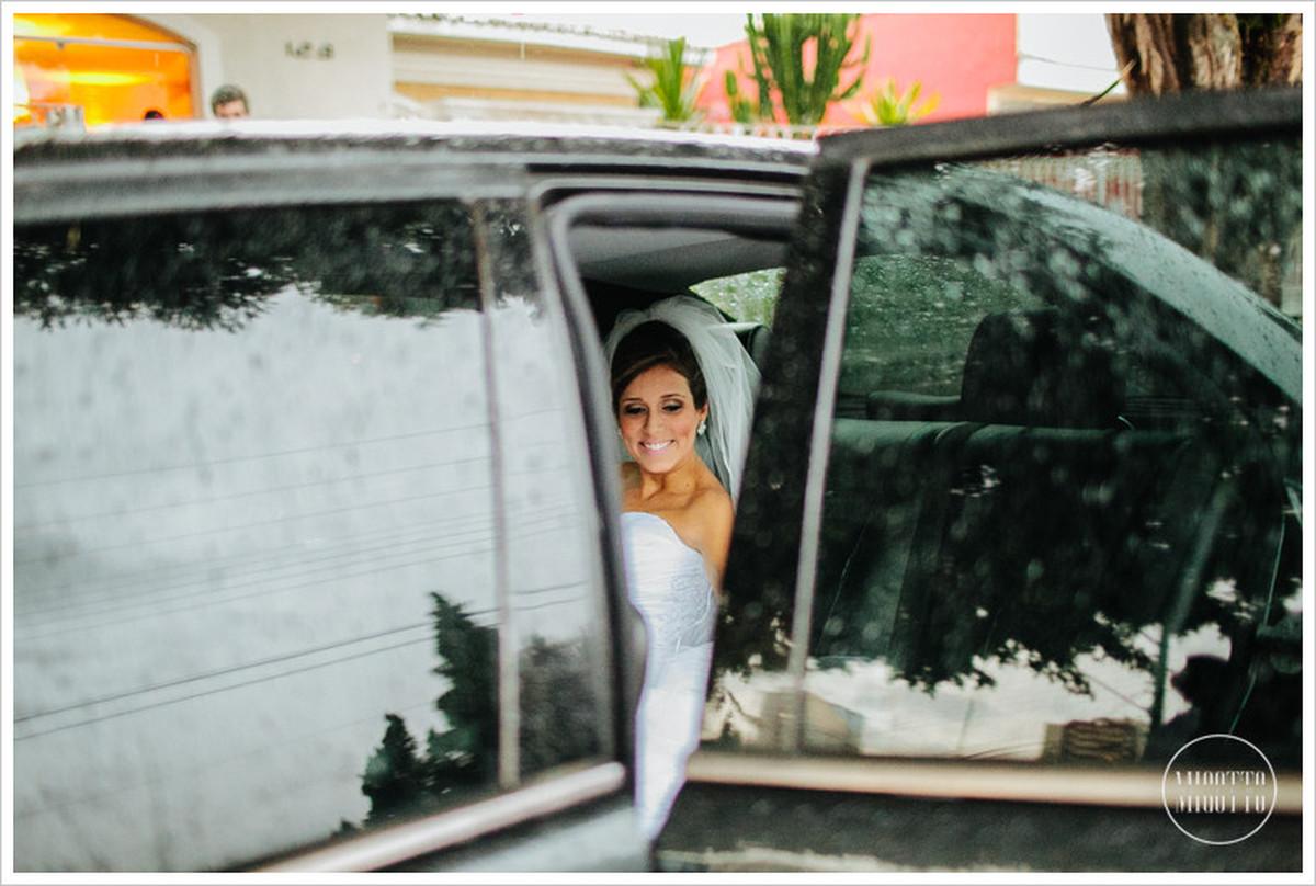 MARIANA + WESLEM | TAUBATÉ |