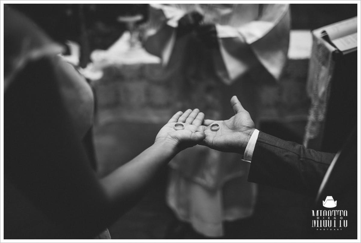 ELISA + MURILO| PINDAMONHANGABA |