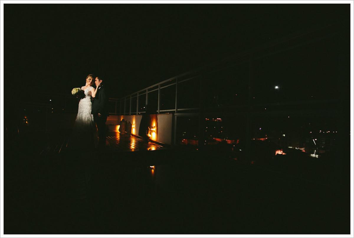 GUILHERME + NADI | ITAJUBÁ – MG |