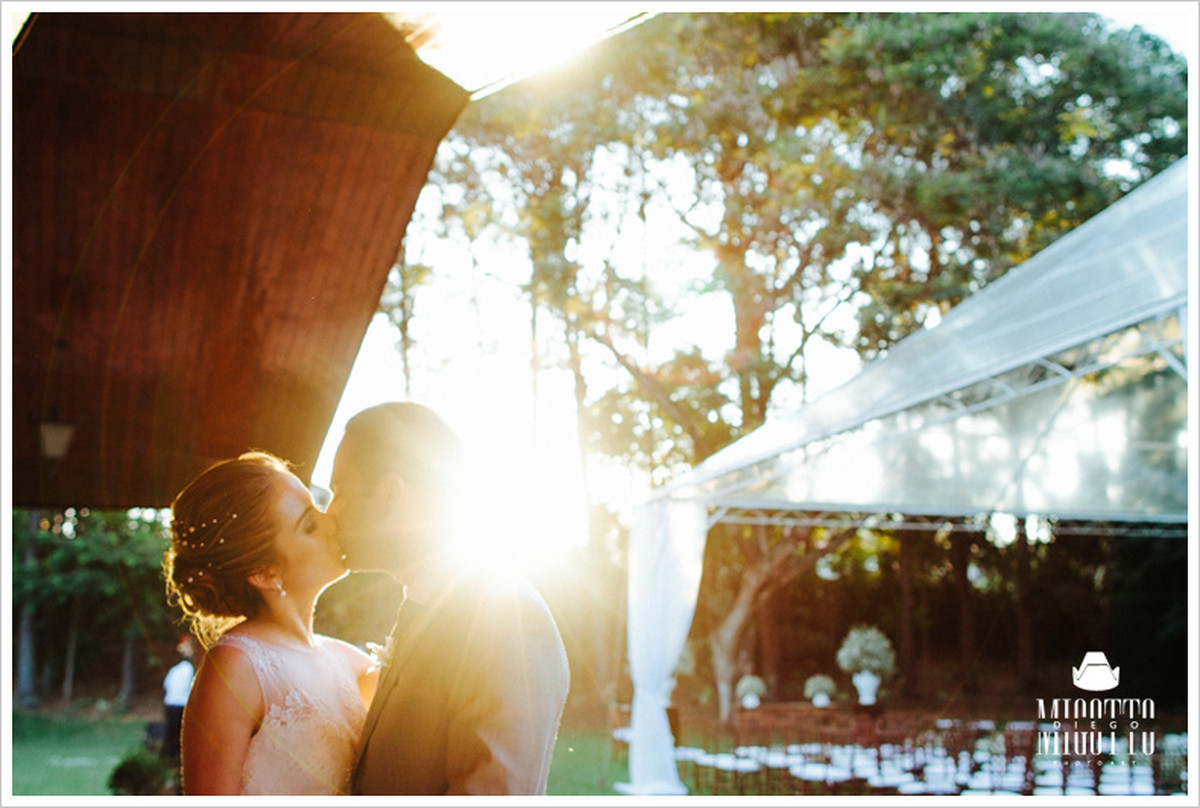 ANDRESSA + KASSIUS | TAUBATÉ |