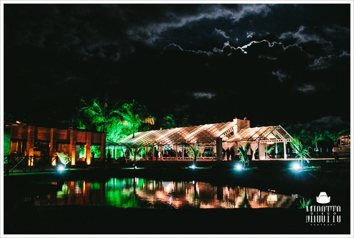 MARCELA + SANDRO | TAUBATÉ |