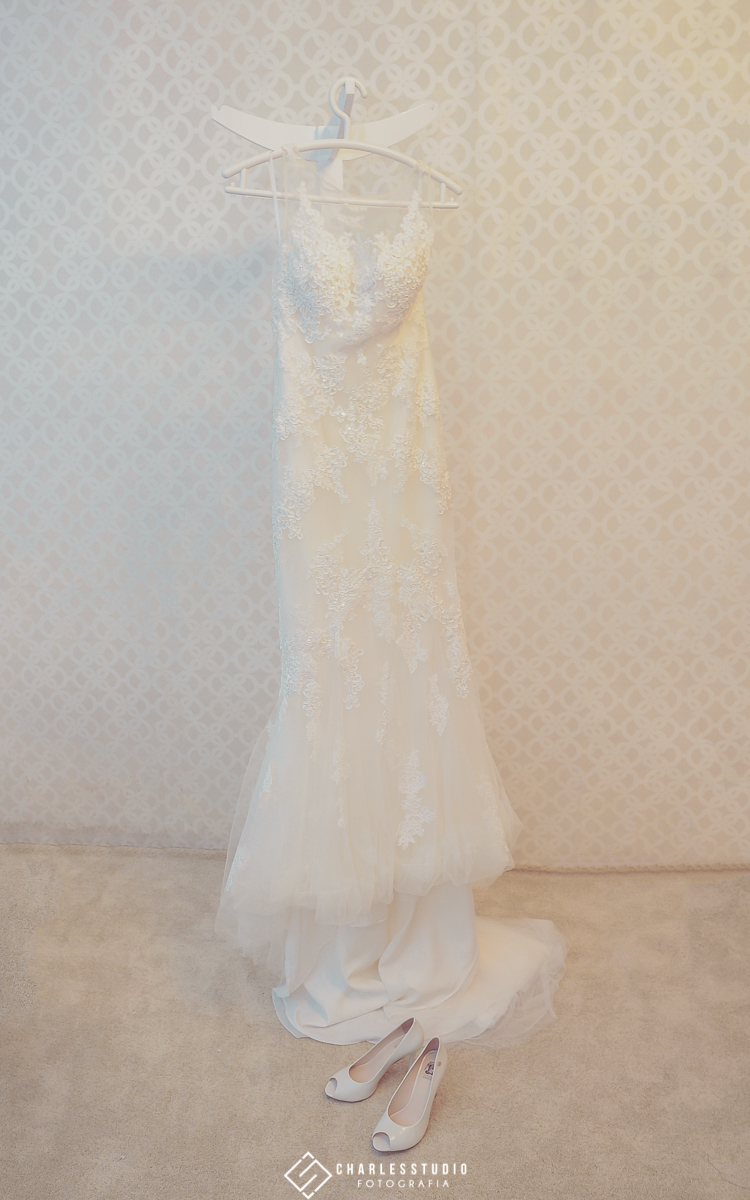 cynthiaeadriano-casamento-makingof