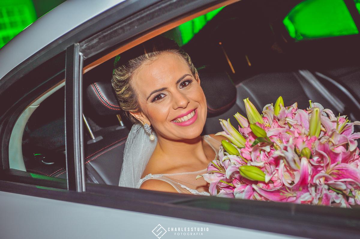 cynthiaeadriano-casamento