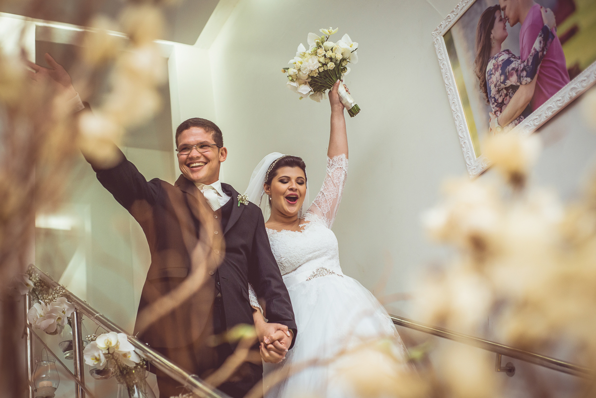 casamento joana e abel - recepção - classa a eventos - charles studio