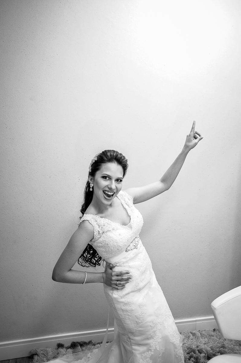 making of da noiva_casamento de Lorena e Natan_Prenúpcias