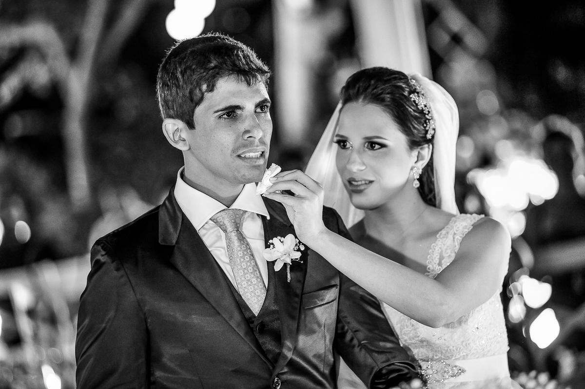 cerimônia_casamento de Lorena e Natan_Chica Chaves