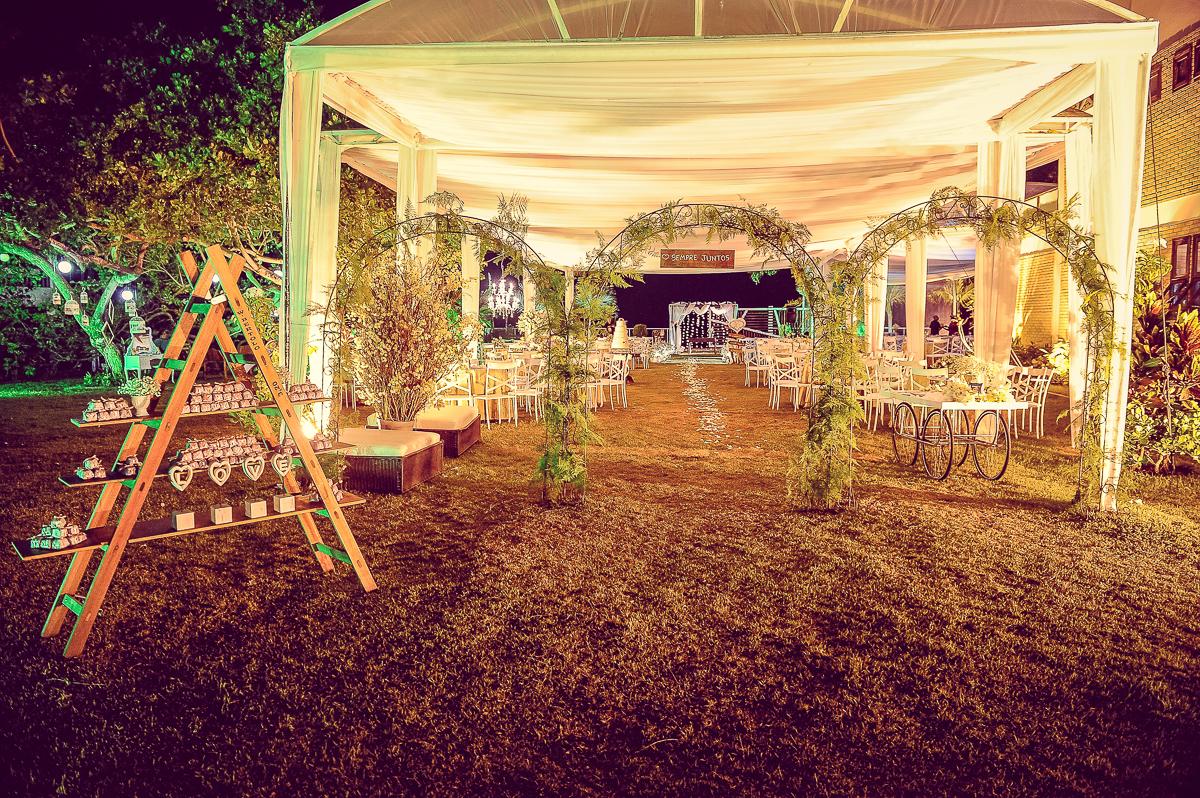 recepção_casamento de Lorena e Natan_Chica Chaves