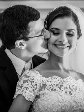 Casamentos de Bárbara e Igor em Styllus Eventos
