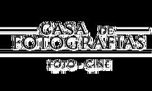 Casa de Fotografias Foto-Cine
