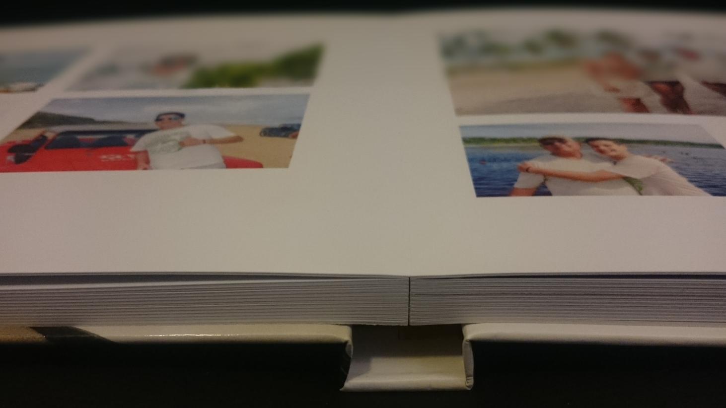 Imagem capa - Fotos no Papel: Como ter um álbum na era digital por Tati Barros