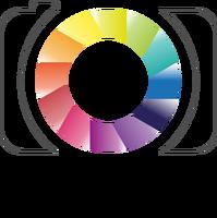 Logotipo de Scatto Fotografia