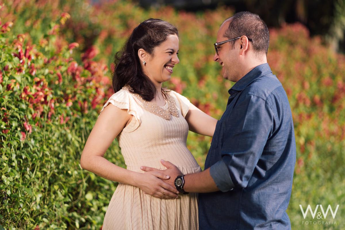 ensaio gestante grávida maternidade gestação parque burle marx são paulo