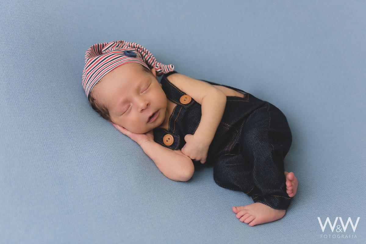 newborn menino são paulo ensaio soneca