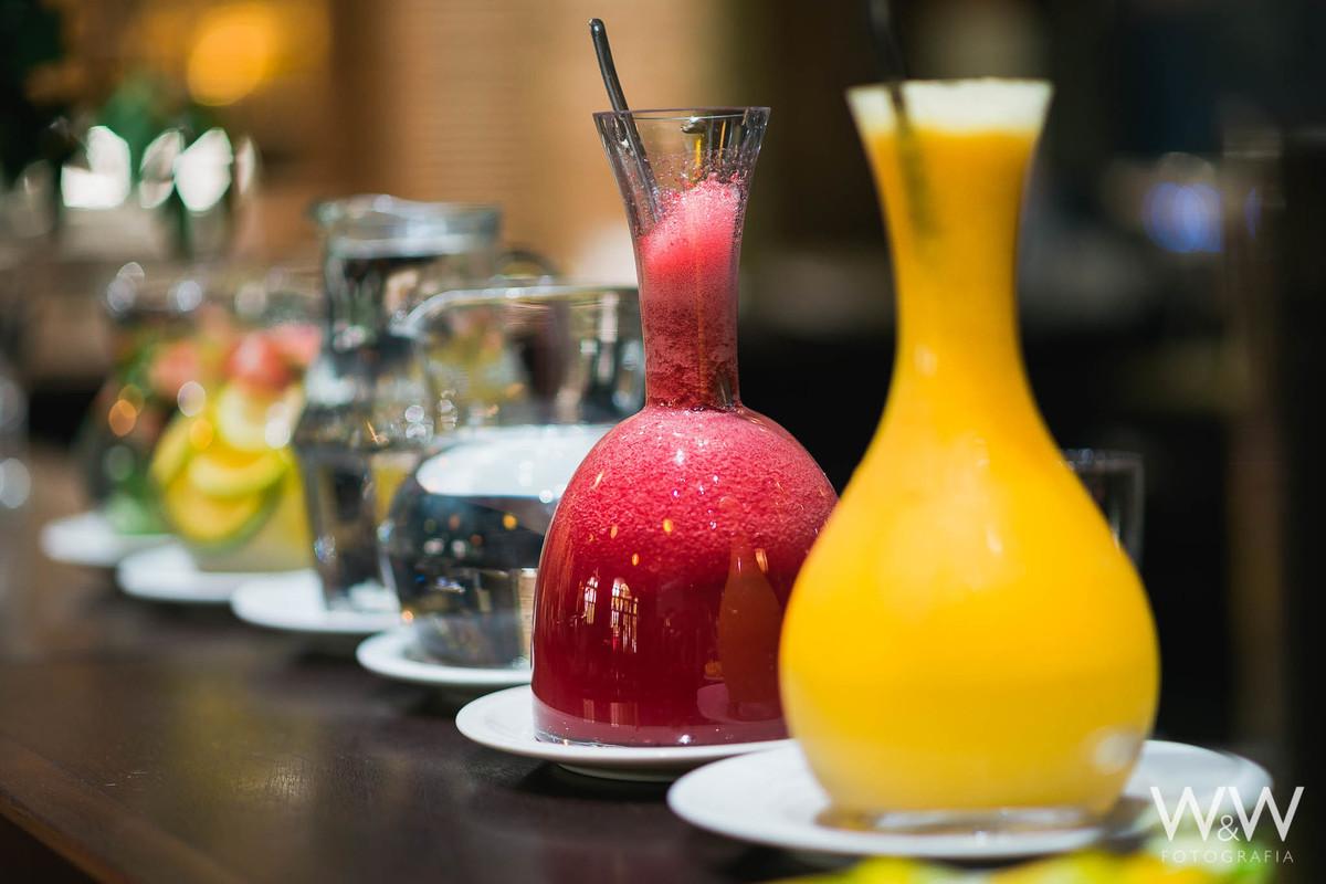 welcome drink são paulo casamento bebidas