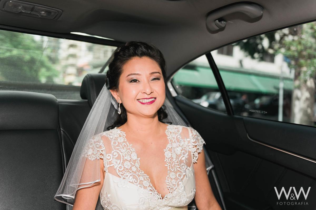 casamento noiva vestido veu são paulo