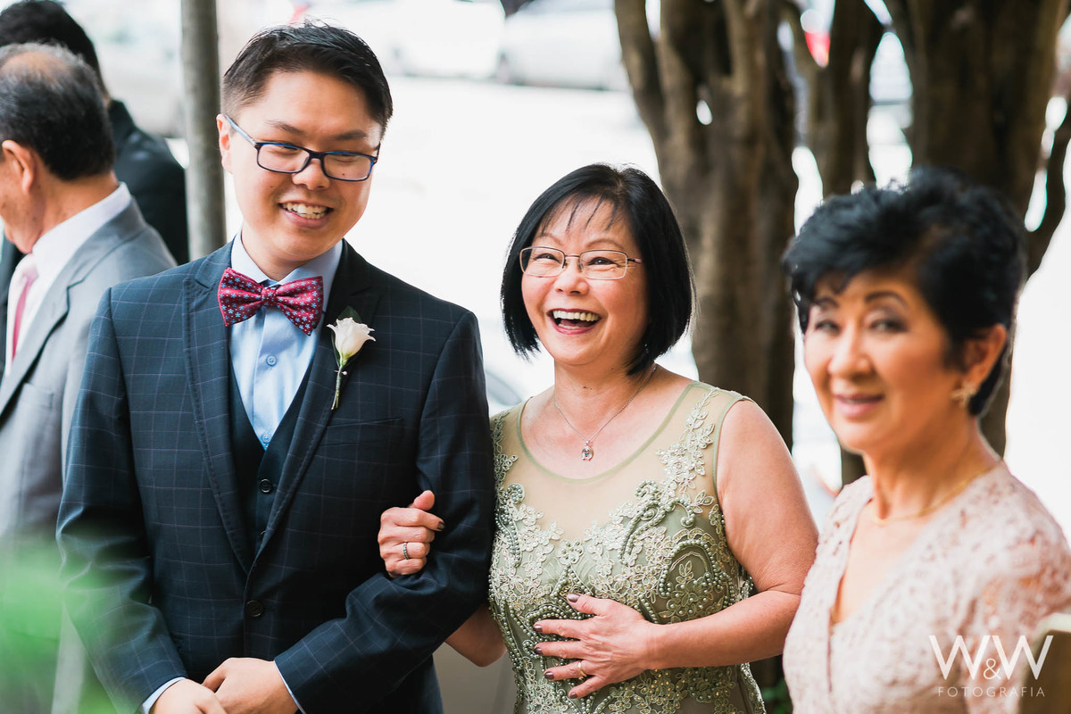 noivo casamento são paulo