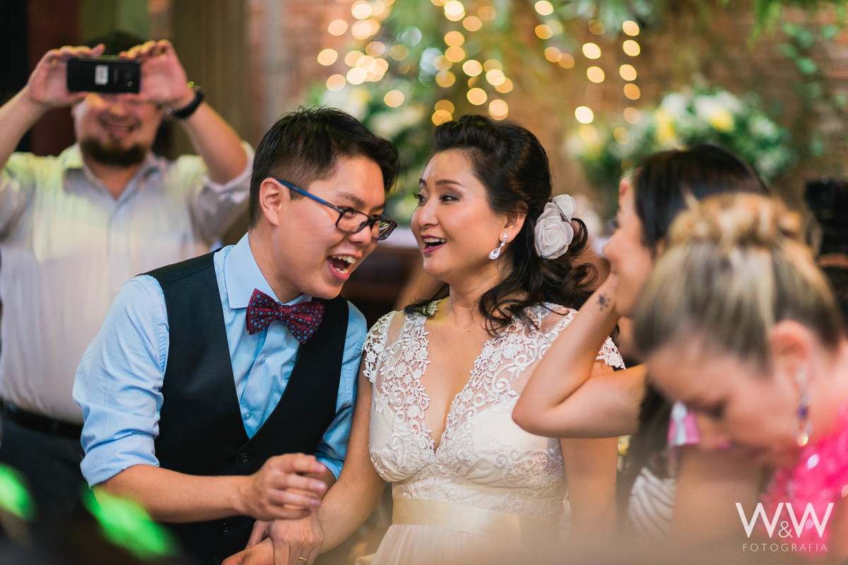 casamento noivos cafe journal são paulo