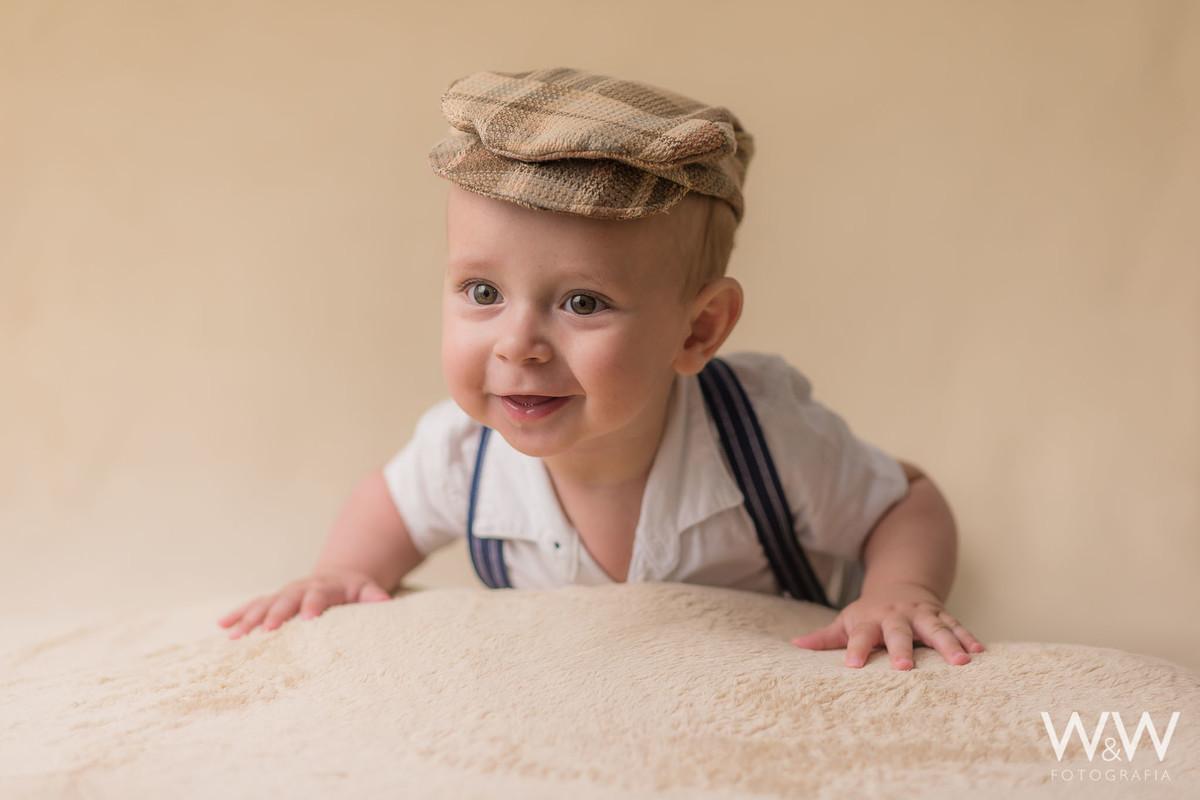 acompanhamento menino 6 meses são paulo estudio wewfotografia