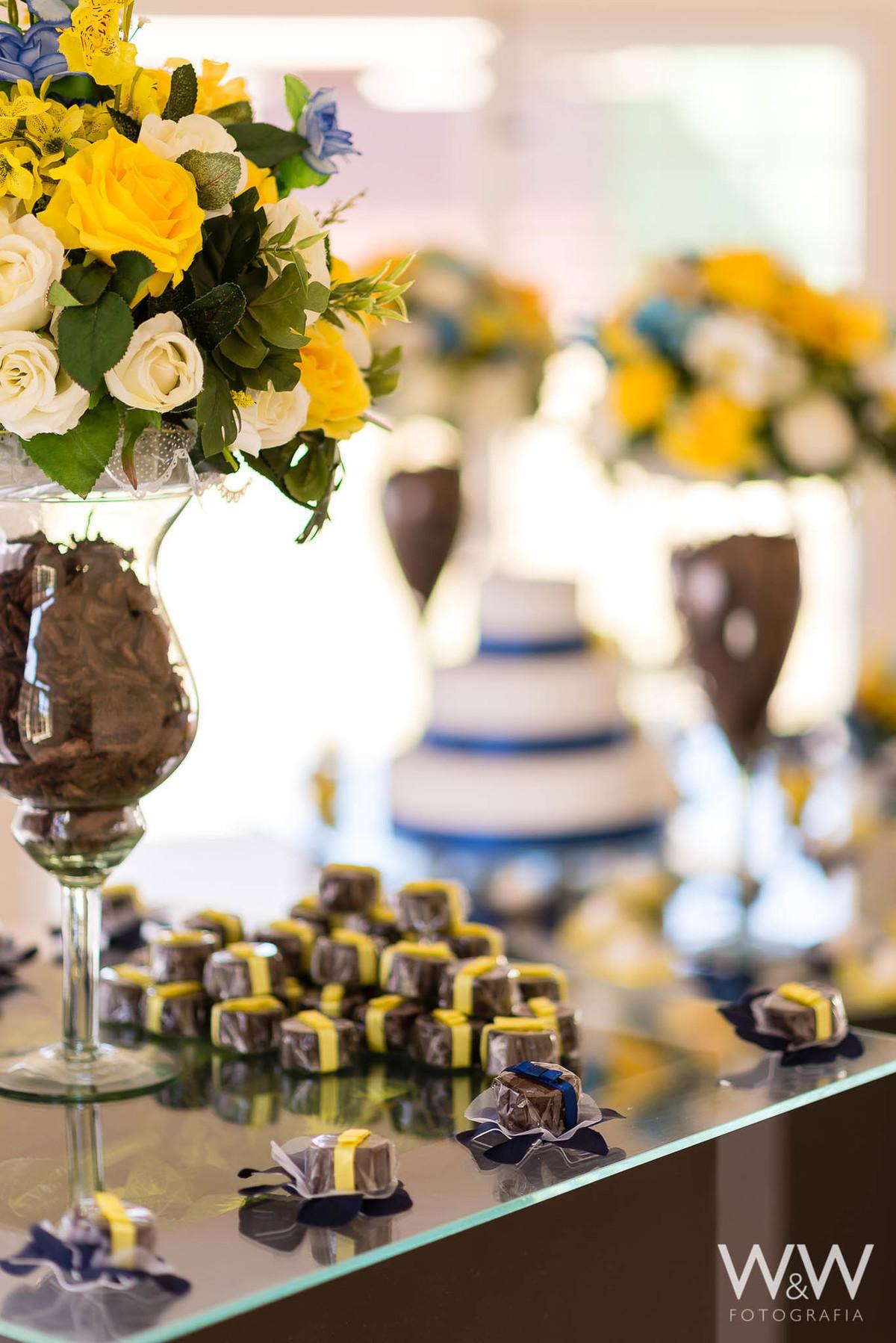 casamento decoração mairiporã são paulo wew fotografia