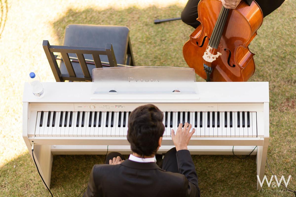 casamento músicos mairiporã são paulo wew fotografia