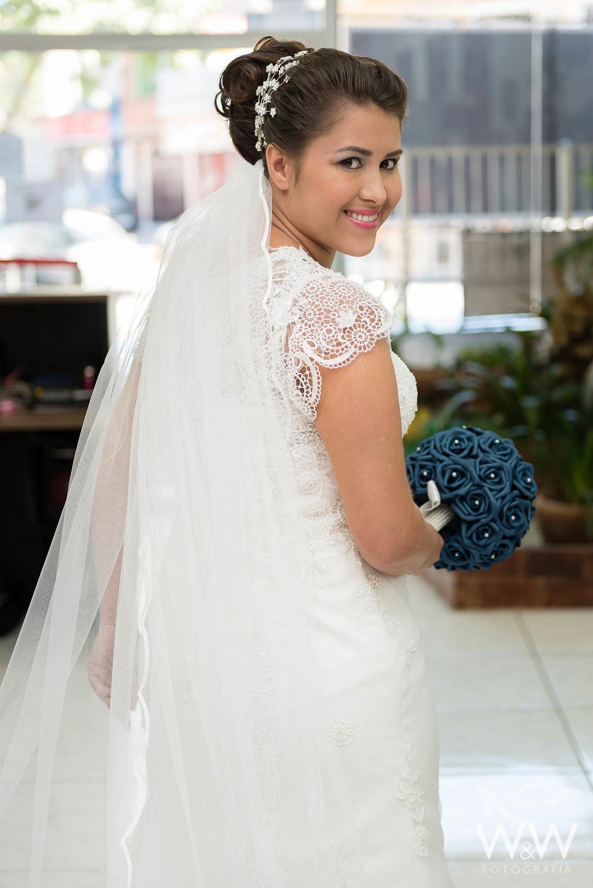 making of noiva wew fotografia são paulo