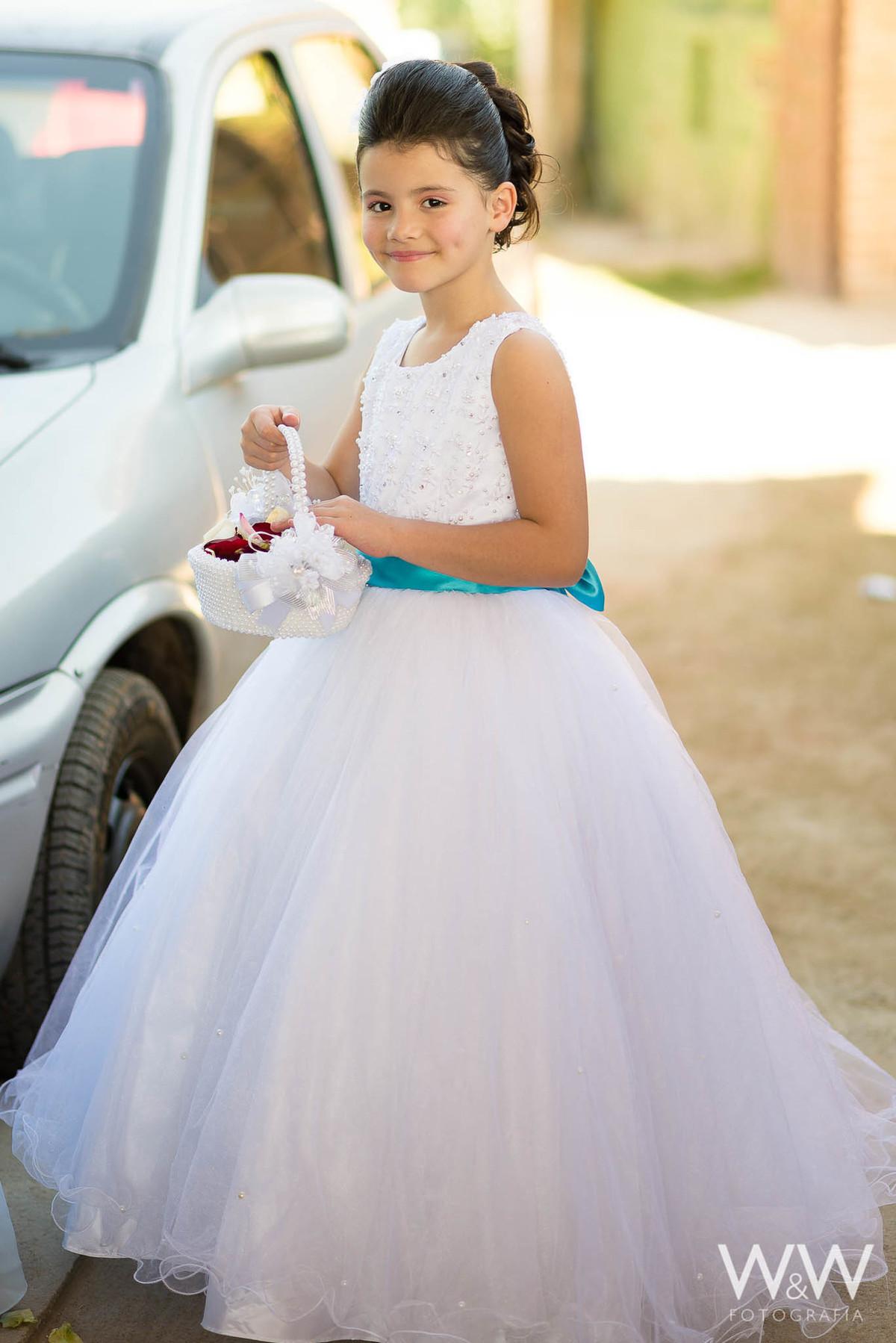 casamento daminha florista mairiporã são paulo wew fotografia