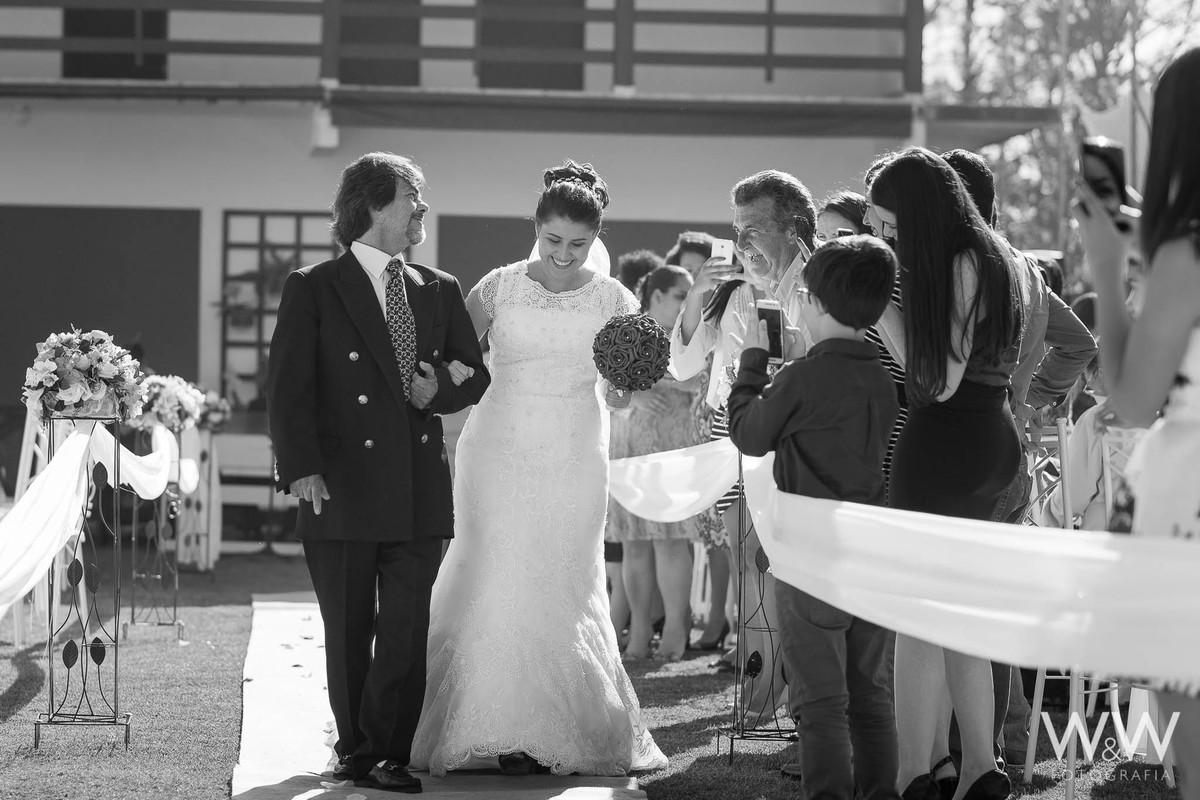 casamento noiva mairiporã são paulo wew fotografia