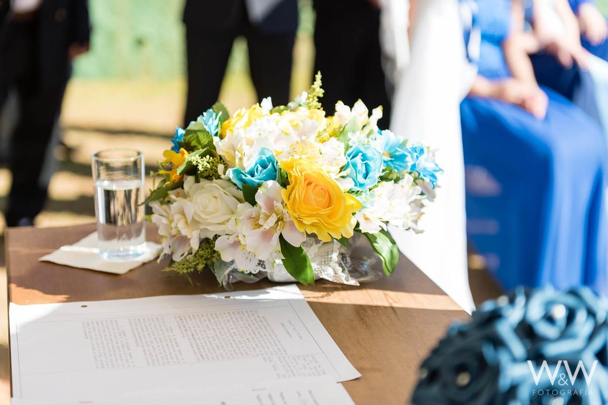 casamento  mairiporã são paulo wew fotografia
